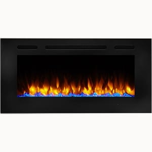 Heat N Glo Electric Fireplace Repair Parts