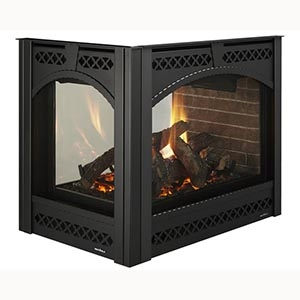 Heat N Glo Gas Fireplace Repair Parts