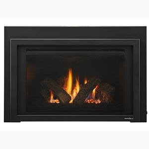 Heat N Glo Fireplace Insert Repair Parts