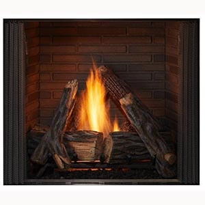 Heat N Glo Outdoor Fireplace Repair Parts