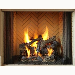 Heat N Glo Wood Fireplace Repair Parts